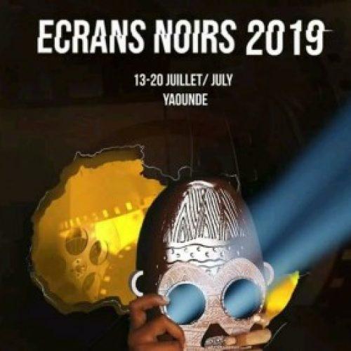 Ecrans Noirs 2019 : Silence ! On ne tourne plus !