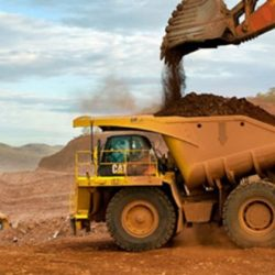 Mines: 500 nouveaux sites découverts