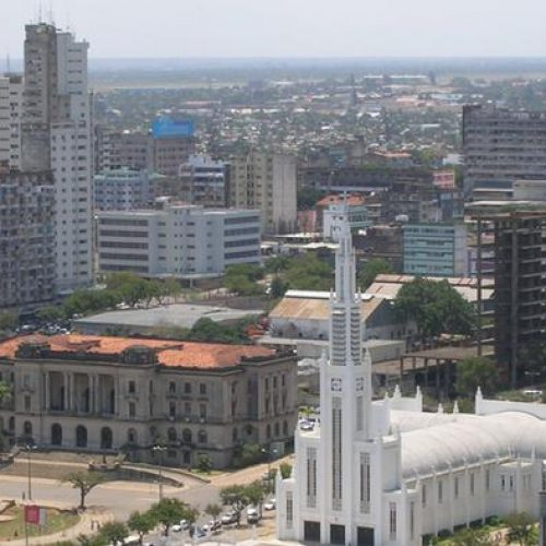 Developpement urbain : Le Mozambique songe à un programme national