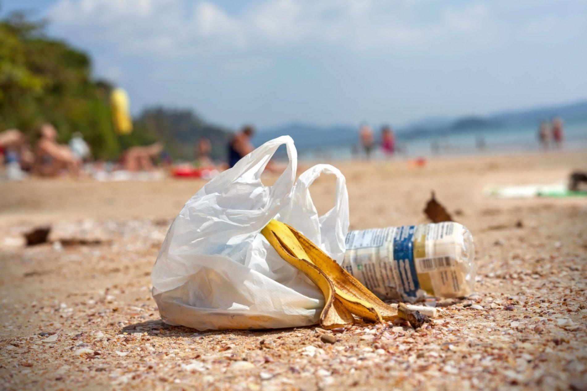 Tanzanie – Environnement: EcoAct redonne une seconde vie au plastique