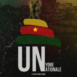Cinéma : À Yaoundé, une Première en hommage au Mpodol Um Nyobè