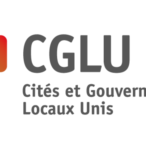 CGLU – Sommet Culture CGLY 2021 : Les candidatures ouvertes