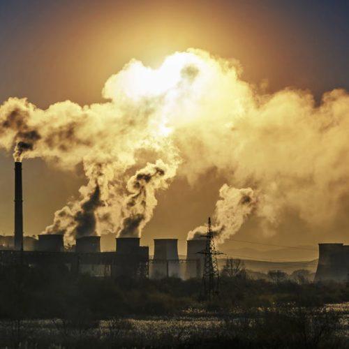 Changement climatique : Un trésor à 125 milliards pour les géants pharmaceutiques