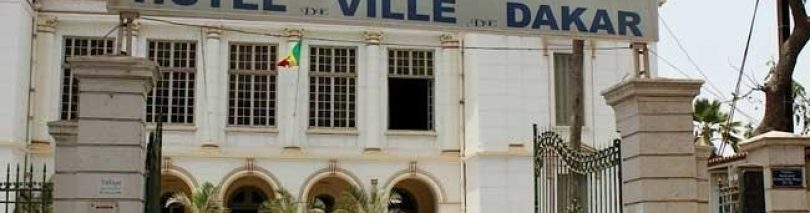 Fiscalité locale : Des start-ups pour aider les communes à lever l'impôt