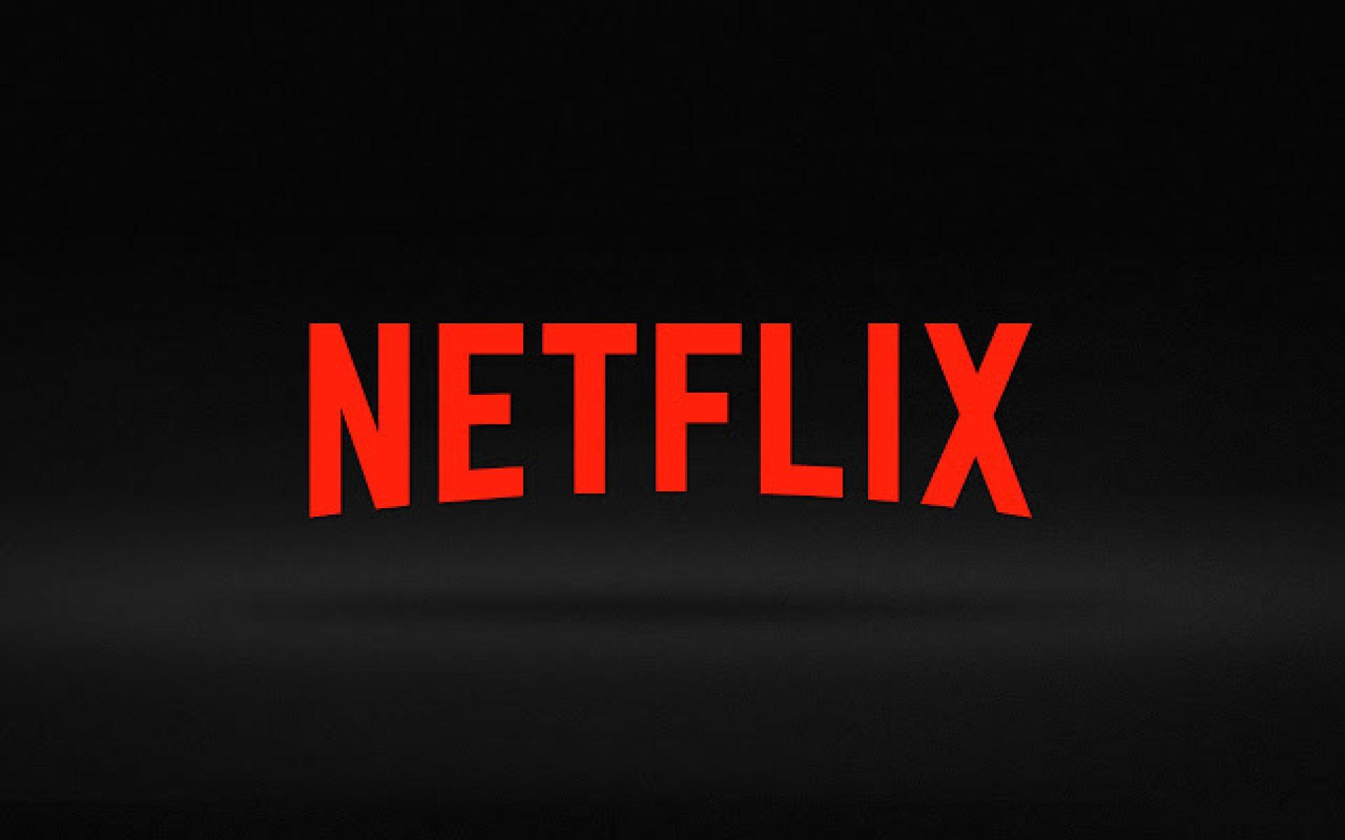 Environnement : Le géant américain Netflix une menace réelle pour la santé