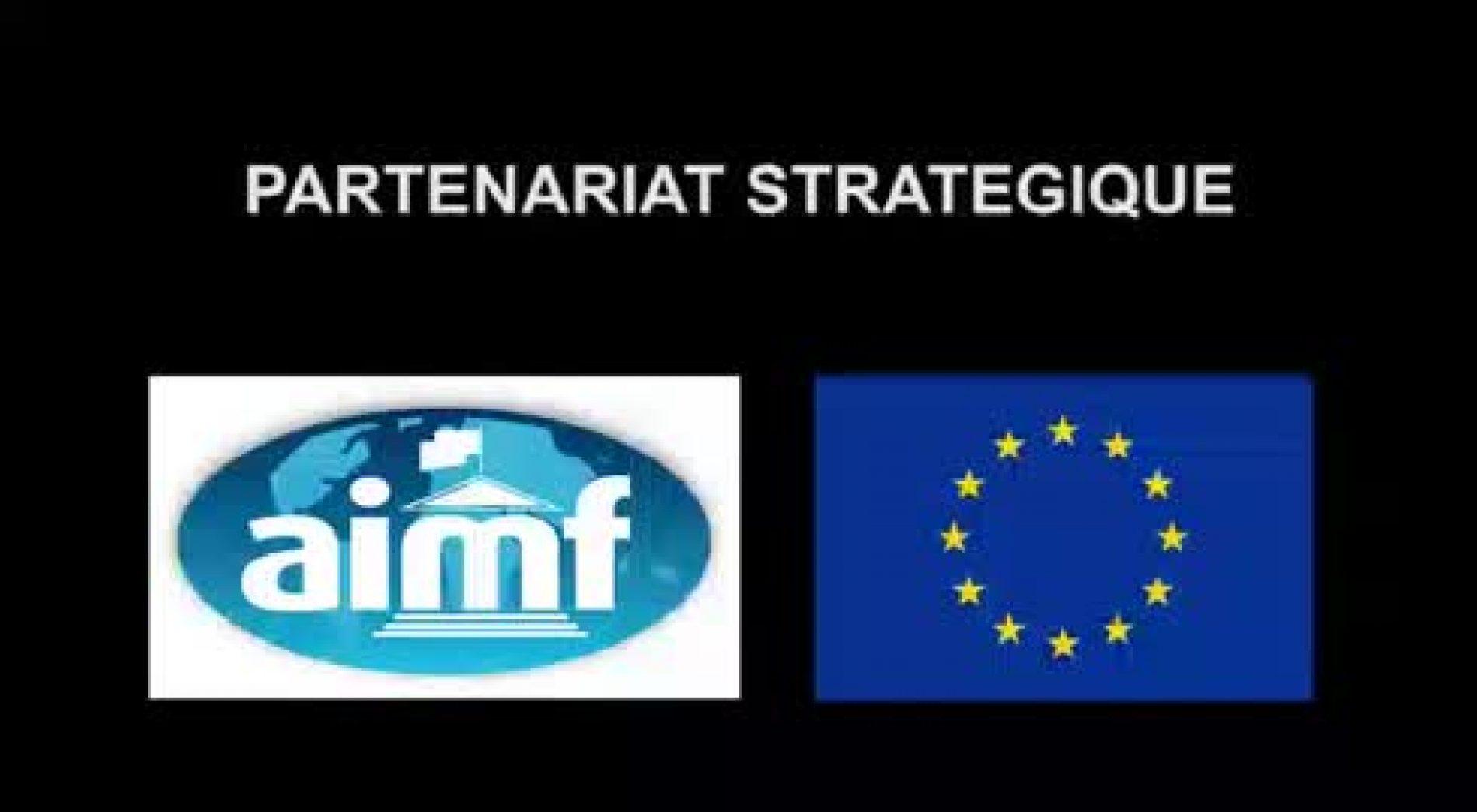 Partenariat stratégique AIMF-UE : Le Cameroun s'achemine-t-il vers un modèle de durabilité ?