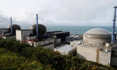 Environnement : Greenpeace dénonce les surcoûts cachés de la gestion des déchets nucléaires