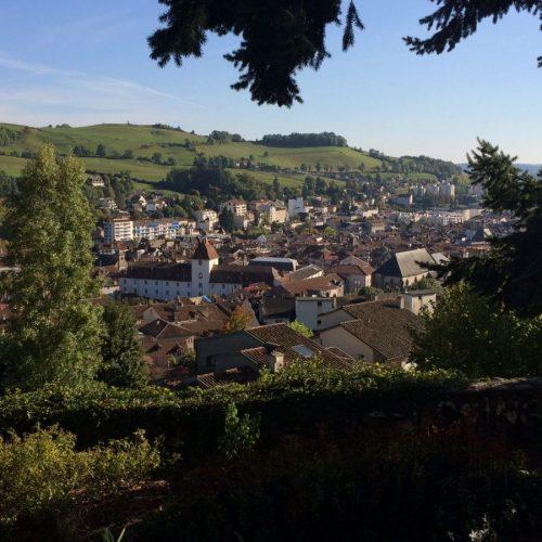 France – Cantal : Inquiétude sur la fin annoncée des zones de revitalisation rurale