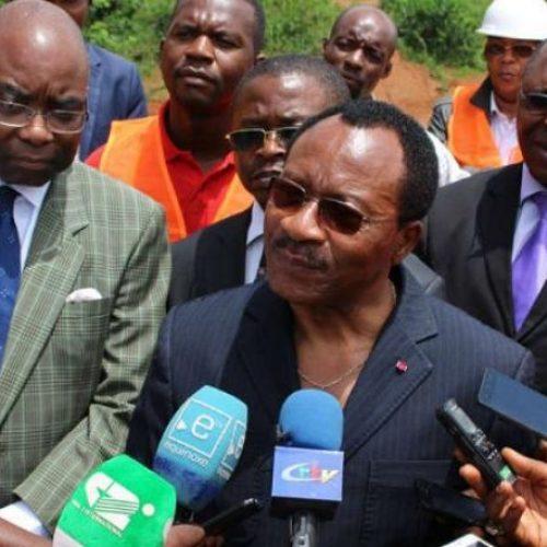 Péril sur l'axe Ngaoundéré – Garoua : 14,84 milliards volent en fumée