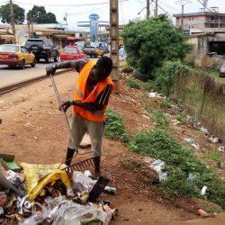 Assainissement – Yaoundé: Les communes se mobilisent