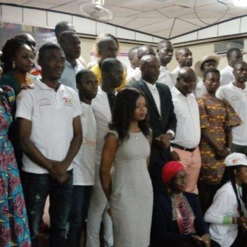 Cote-D'Ivoire – Developpement local : La jeunesse de Danané bénéficie d'un projet porteur