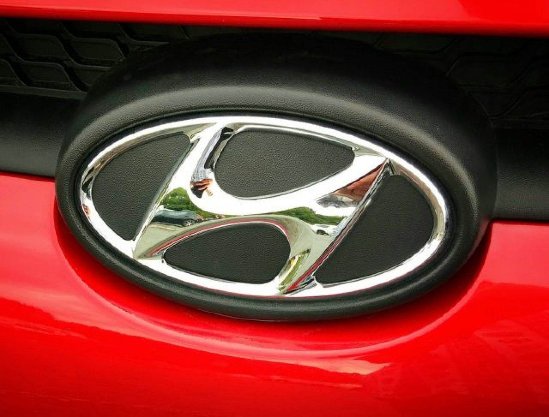 Mobilité urbaine aérienne : Hyundai se lance dans la course!