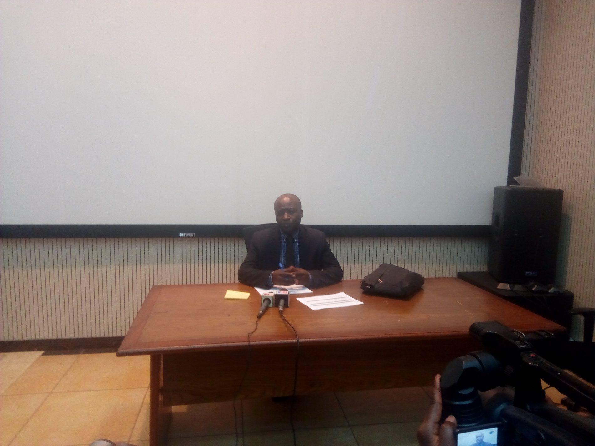 Journée Mondiale de l'Habitat 2019 : Le Cameroun se prépare pour l'acte 33