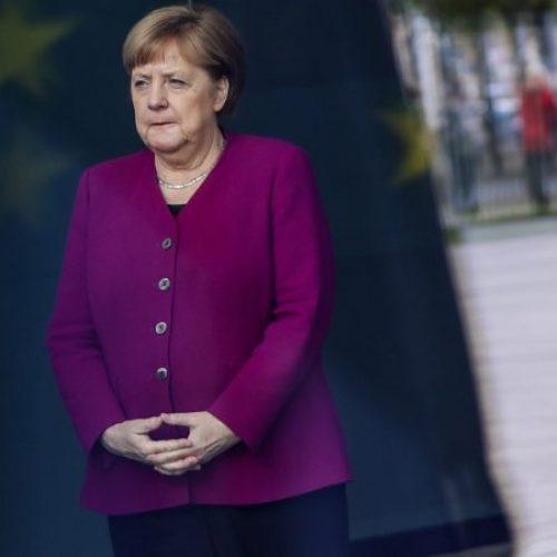 Environnement : Berlin revoit ses ambitions pour le changement climatique