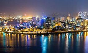 Côte d'Ivoire – Mobilité urbaine: 267,6 millions d'euros pour Abidjan