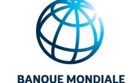 Guinée – Gouvernance locale : La Banque mondiale finance des projets à hauteur de 40 millions de dollars US