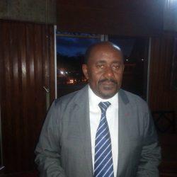 Dr NGOULA Roger « Afin de faire face aux enjeux des déplacés, les maires devraient effectuer en premier lieu des réserves foncières »