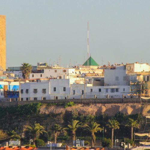 Maroc : Un colloque international sur la gouvernance territoriale annoncé