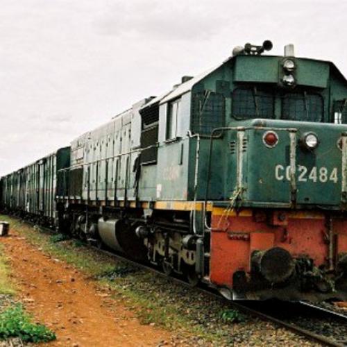Mali : trafic ferroviaire à Bamako Diboli : Les propositions du ministre des Transports