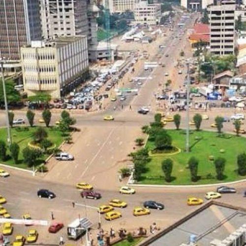 Mobilité urbaine : Mouvement d'humeur des moto-taximen à Yaoundé