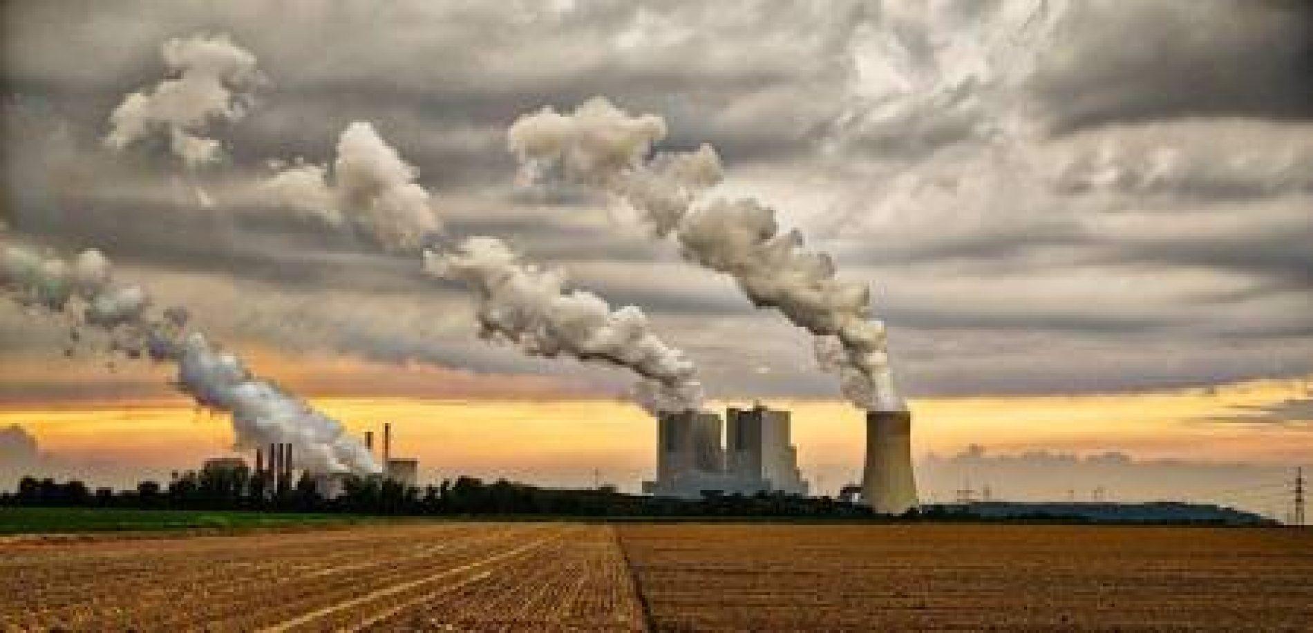 Changement climatique : la moitié des points de non-retour atteints plus vite que prévu