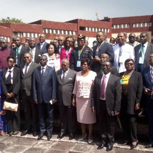 Fichier solde de l'Etat : Le MINFOPRA pour une transformation pertinente de sa gestion