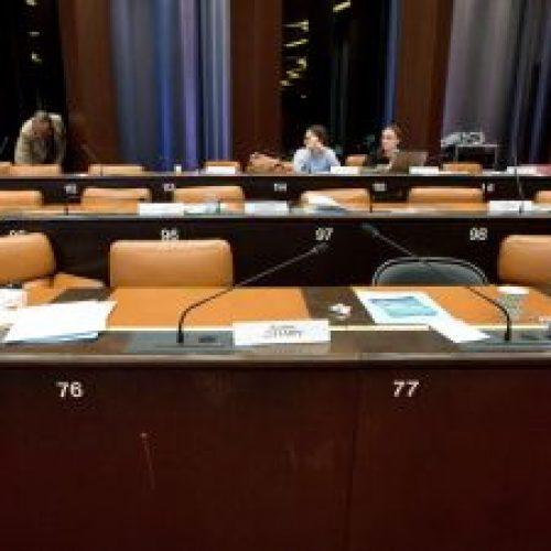 France – Bourgogne-Franche-Comté : un budget régional 2020 axé sur le changement climatique