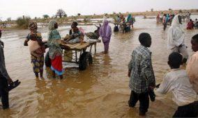 Kenya – Inondations : L'État donne une importante enveloppe pour les victimes et la reconstruction