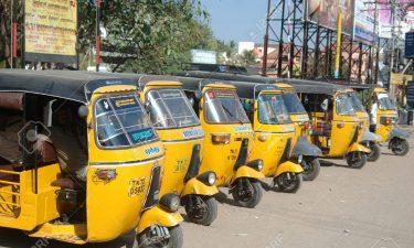 Mobilité urbaine: Piaggio Group va lancer un trois roues électrique