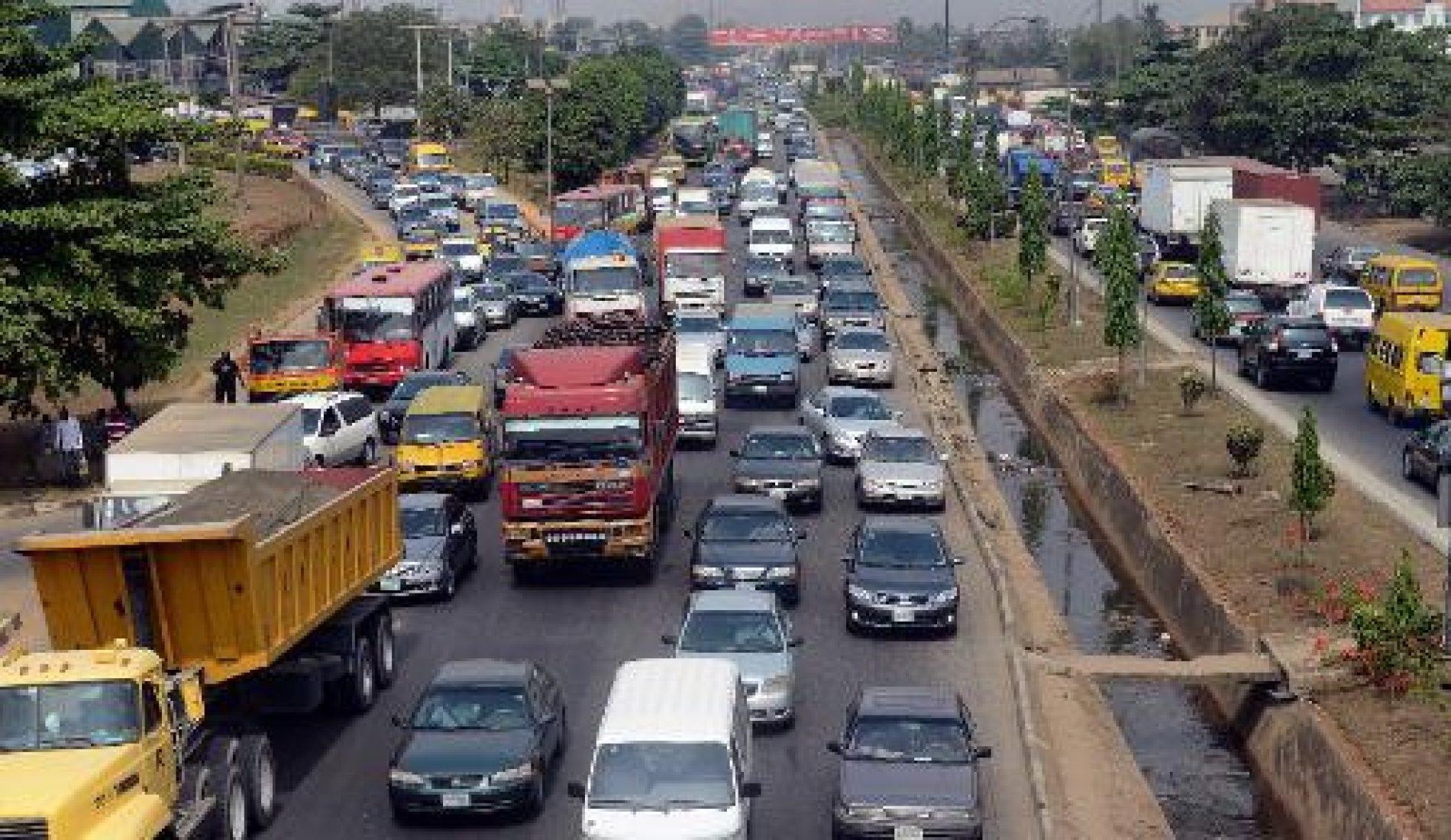 Nigeria: Ouverture prochaine de la première Université dédiée aux transports!