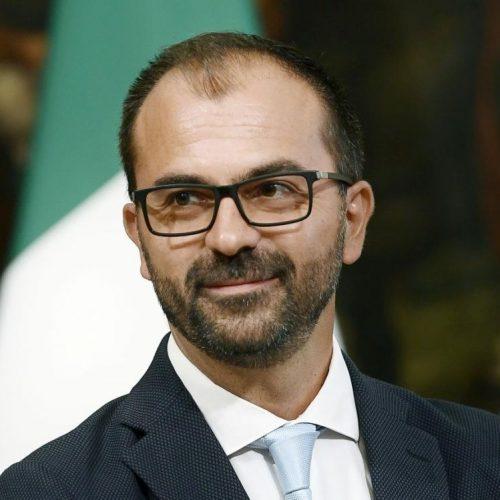Changement climatique: L'Italie devient le premier pays à l'enseigner!