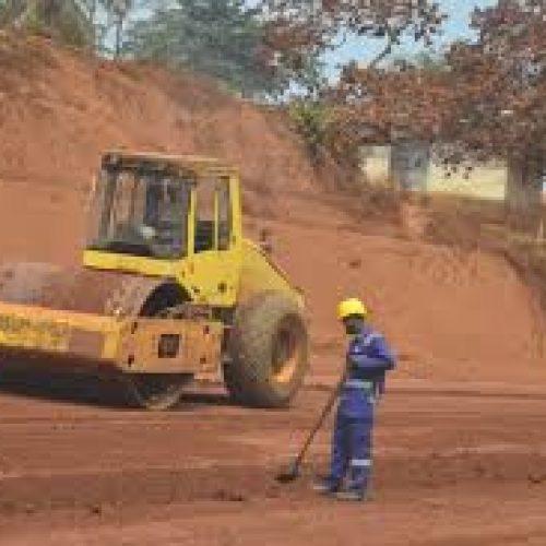 Hausse de l'entretien des routes communales en 2019
