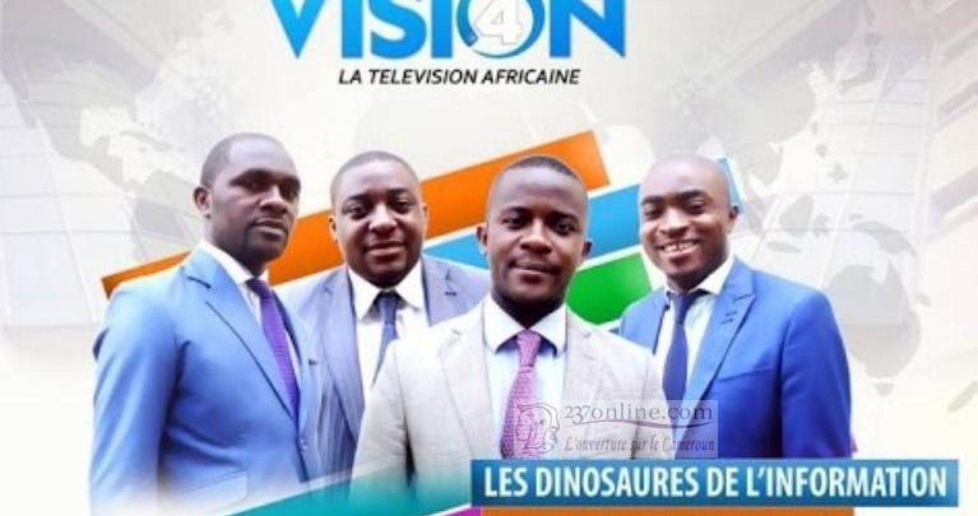 Rétro 2019 : Ils ont fait l'actualité locale au Cameroun 17-24
