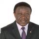 Débat : L'élection du Maire de Ville et l'implémentation de l'autochtonie