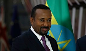 Ethiopie: Les législatives repoussées de deux semaines