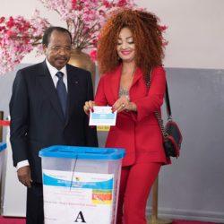 Abstention record aux élections municipales et législatives du 9 février 2020 au Cameroun