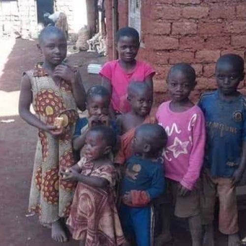 Crise anglophone :  Des femmes et enfants tués à Ngarbuh dans le Nord-Ouest Cameroun