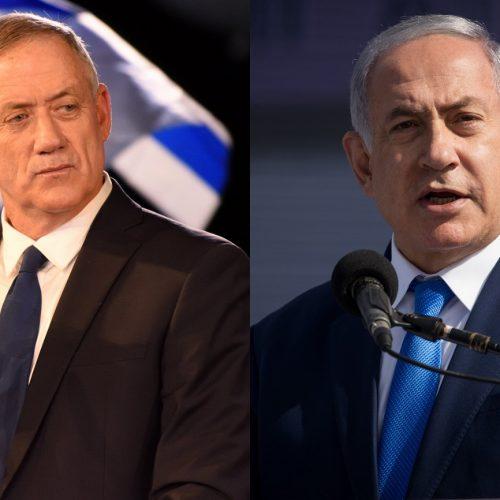 Israël: Benyamin Netanyahou sort vainqueur des législatives