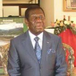 Victor Fotso, le «roi» maire de Pete-Bandjoun est décédé à Paris le 20 mars 2020