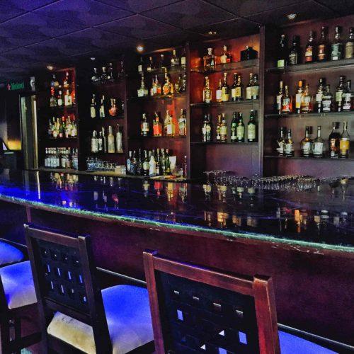 Covid-19 : Les populations de Douala invitées à boire chez elles