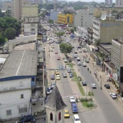 Planification Urbaine : Une campagne de régularisation des constructions envisagée