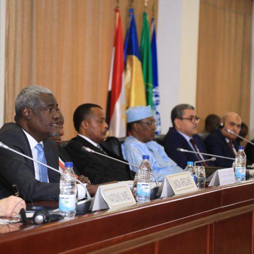 Covid-19 : L'Afrique pourrait perdre jusqu'à 39 milliards de dollars US