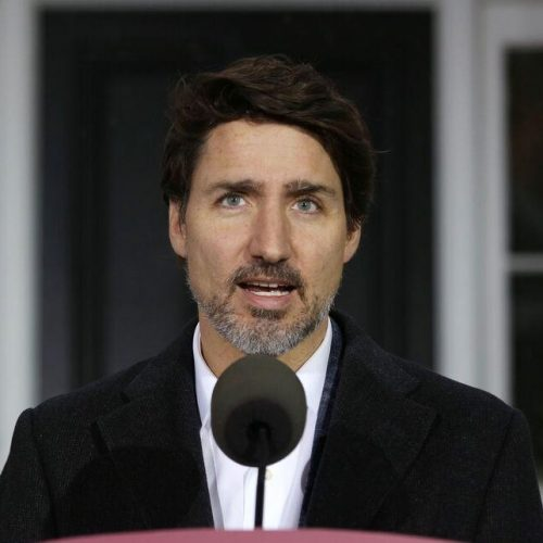 Covid -19: La chambre des Communes du Canada adopte la subvention salariale de 75%