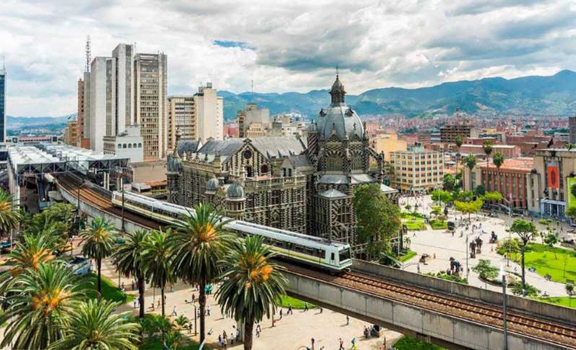 4ème  Edition du Prix International CGLU: Les Villes de Medellín et Ségou gagnantes