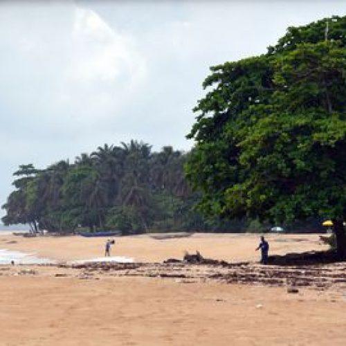 Préservation des Cotes: Le Fonds Mondial accorde 9 millions de dollars au Libéria
