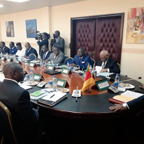 Cameroun – Covid19: 60% de réduction des dettes fiscales Communales envisagée