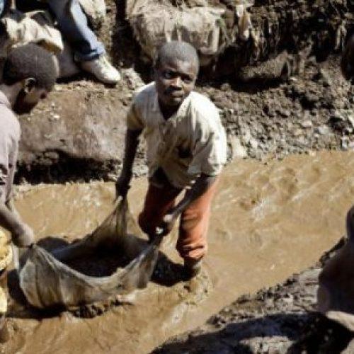 RDC: Les revenus des Mines ne profitent toujours pas aux Communautés locales