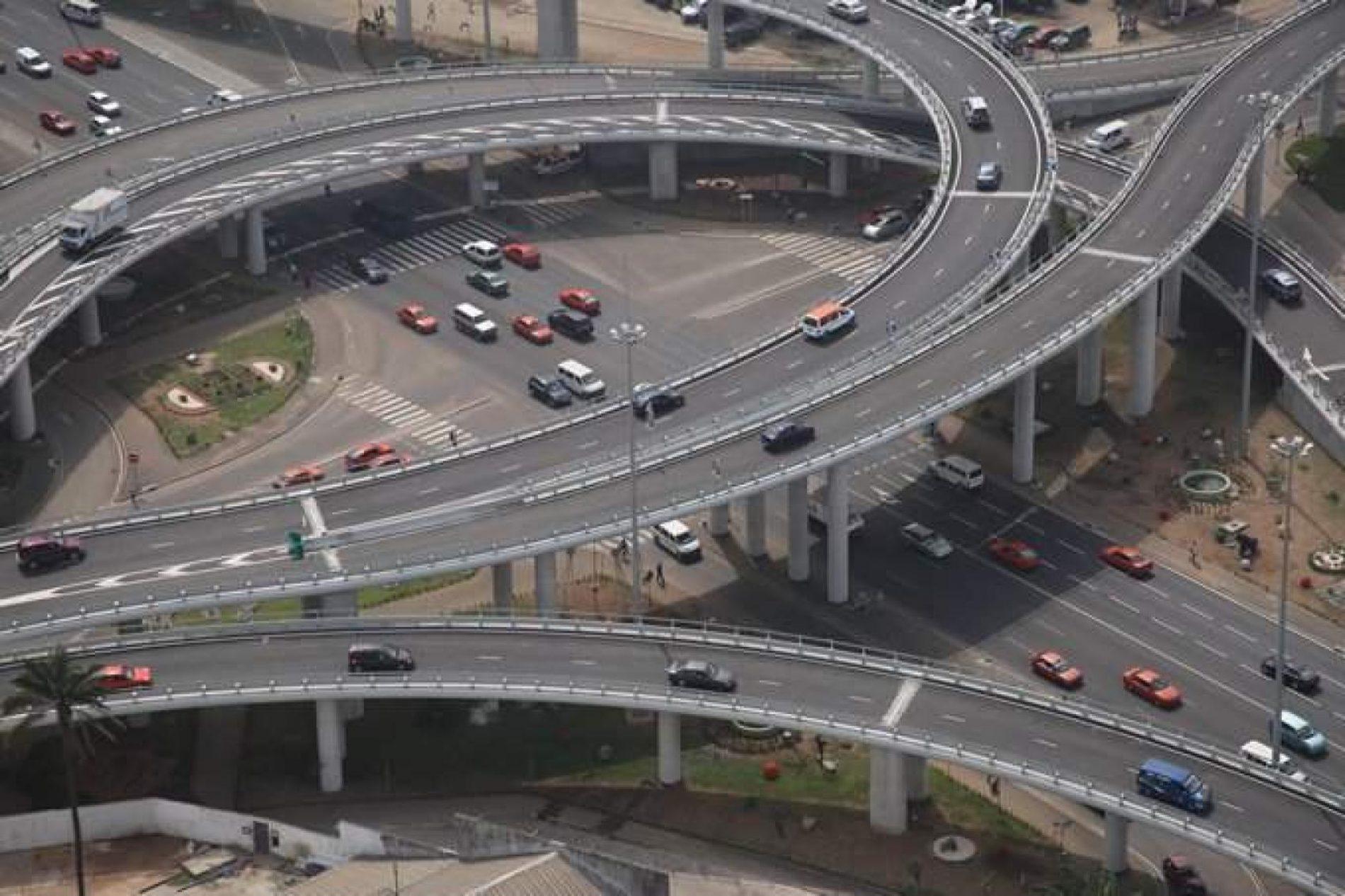 Côte d'Ivoire – Mobilité urbaine: 90 millions d'euros pour moderniser Abidjan
