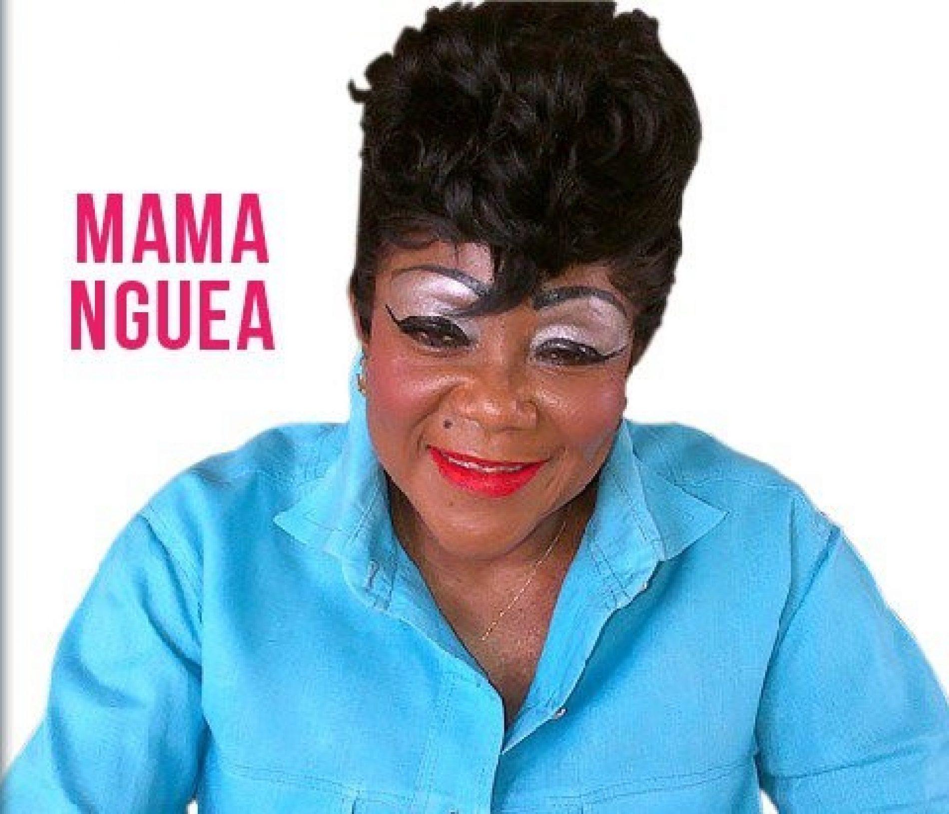 Culture: Plusieurs fois annoncée morte, Mama Nguéa rend finalement l'âme