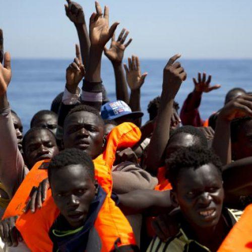 19ème Journée Mondiale des réfugiés: Des chiffres en constante augmentation